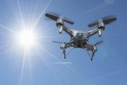 Image representing the news: TSfS-0119-A001_drone service