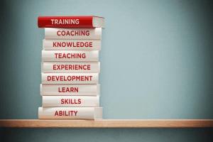 Image representing the service provider: Continuous Professional Development (06-11-2019_0922)