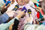 Image representing the service provider: Press scrum web (30-09-2019_1408)