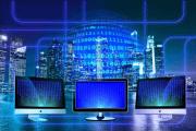 Image representing the service provider: IT (14-08-2019_1605)