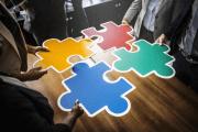 Image representing the service provider: puzzle (15-05-2019_1041)