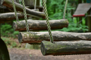 Image representing the service provider: outdoor ed ladder (12-08-2019_1409)