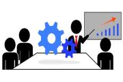 Image representing the service provider: training (14-08-2019_1538)