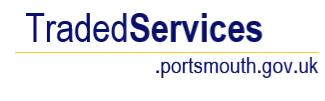 Image representing the portal: A PCC TS logo2020