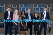 Image representing the news: NQT-0120-A001_Secondary NQT Networks V2