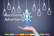 Image representing the service provider: Recruitment Advertising (30-08-2019_1333)