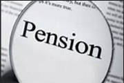 Image representing the resource page: Pension