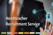 Image representing the service provider: Headteacher recruitmentV3 (10-04-2019_1344)