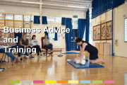 Image representing the service provider: Business Advice And Training (26-09-2019_1040)