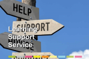 Image representing the service provider: LSS 1200x800 with text (05-04-2019_1206)