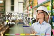 Image representing the service provider: health-and-safety-trainingV3 (10-04-2019_1343)