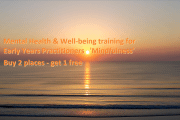 Image representing the news: CPD-1119-A003_EY Mindfulness