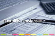 Image representing the service provider: Payroll and Pensions v3 (10-04-2019_1344)