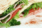 Image representing the resource page: Catering - 1200 x 800