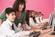 Image representing the service provider: Whole School ICT (16-07-2014_1742)