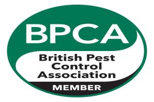 Image representing the service provider: BPCA-member-logo-rgb-on-white (10-08-2016_1305)