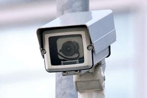 Image representing the service provider: cctv-cameras_1004892c[1] (21-03-2014_1355)
