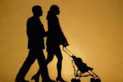Image representing the service provider: Parental Leave (22-10-2014_1459)