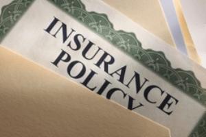 Image representing the service provider: Insurance 2 (29-01-2015_1533)