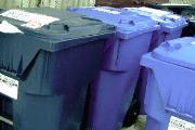 Image representing the service provider: Waste (07-11-2014_0931)