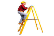 Image representing the course/event: Safe Use of Steps & Ladders
