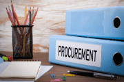 Image representing the service provider: schoolsprocurement (19-12-2017_1652)