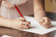 Image representing the service provider: child-drawing-with-red-pencil-crayon (02-09-2019_1627)