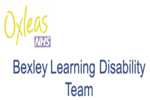 Image representing the resource page: Bexley ALD team logo