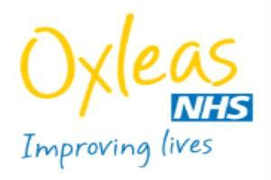 Image representing the service provider: Oxleas logo (29-08-2019_1425)