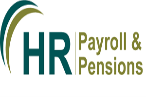 Image representing the service provider: Combined-HR-and-Payroll-V11bess (09-10-2018_1149)