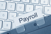 Image representing the service provider: Payroll - Copy (14-10-2019_1150)