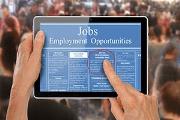 Image representing the service provider: recruitment (30-12-2015_2253)
