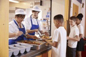 Image representing the service provider: Catering (14-10-2019_1059)
