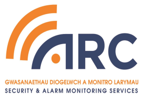 Image representing the resource page: ARC-Logo