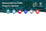 Image representing the service provider: Property Services (24-06-2019_1547)