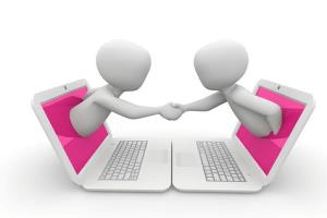 Image representing the service provider: shake hands (29-05-2018_1403)