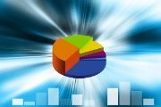Image representing the service provider: data analysis (14-08-2013_1344)