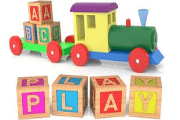 Image representing the course/event: Play Therapy