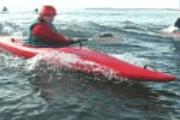 Image representing the service provider: kayak1 (13-03-2014_2128)
