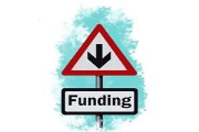 Image representing the service provider: Funding 1 (20-01-2017_1039)