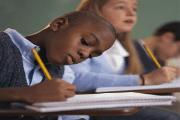 Image representing the service provider: classroom 1 (17-10-2013_1443)