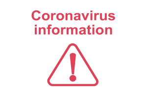 Image representing the news: 058-0320-A007_Coronavirus information