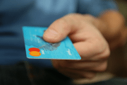 Image representing the course/event: CreditCard