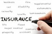 Image representing the service provider: General-Insurance (10-04-2016_2320)