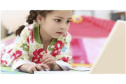 Image representing the service provider: toddler_PC2 (06-10-2016_1240)