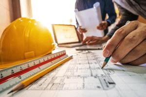 Image representing the service provider: tpe-medium-construction-standards-plans-on-desk-660x396 (12-11-2018_0817)