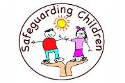 Image representing the service provider: safeguardingtwo (24-05-2016_1156)
