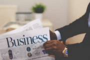 Image representing the service provider: Business (28-09-2019_1032)