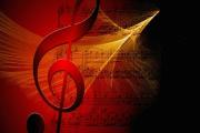 Image representing the service provider: music (29-05-2020_1017)