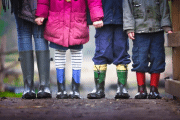 Image representing the service provider: Wellies (28-09-2019_0815)